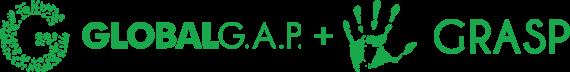 GlobalG.A.P. + GRASP